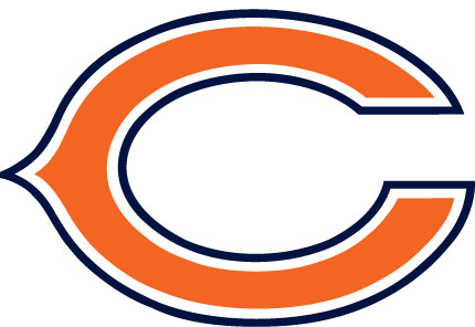 The Bears: The Losing Streak Continues