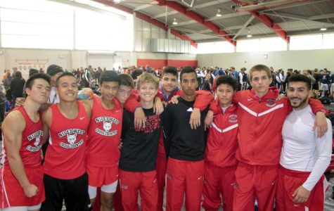 Pat Savage Invitational Preview