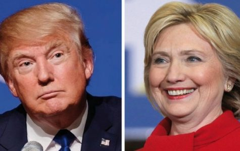 Second Presidential Debate Analysis