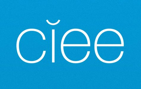 Study Abroad with CIEE