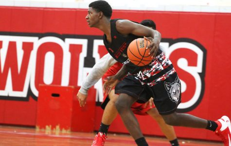 2016 Winter Preview: Boys Varsity Basketball