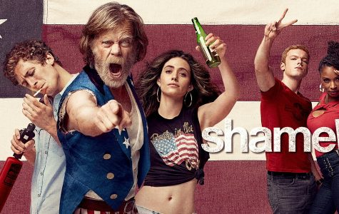 Shameless: A Show Worth Bingeing