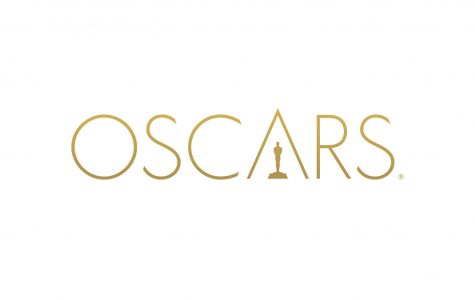 2017 Oscar Predictions Best Actor and Picture Nominations