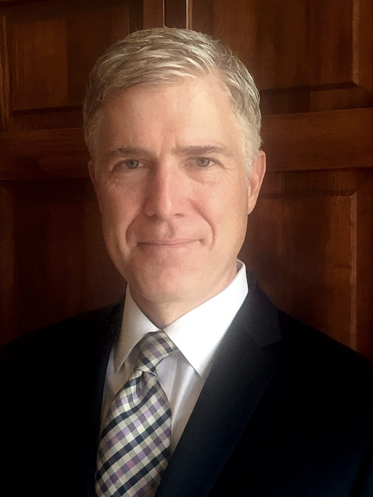 +Judge+Neil+Gorsuch+is+President+Donald+Trump%27s+nominee+for+the+US+Supreme+Court.