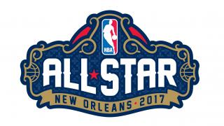 What You Need to Know about the NBA All-Star Weekend