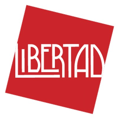 Restaurant Review: Libertad