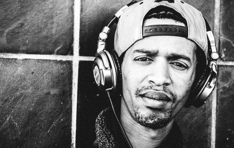 Mumble Rap & The Decline of Hip-Hop