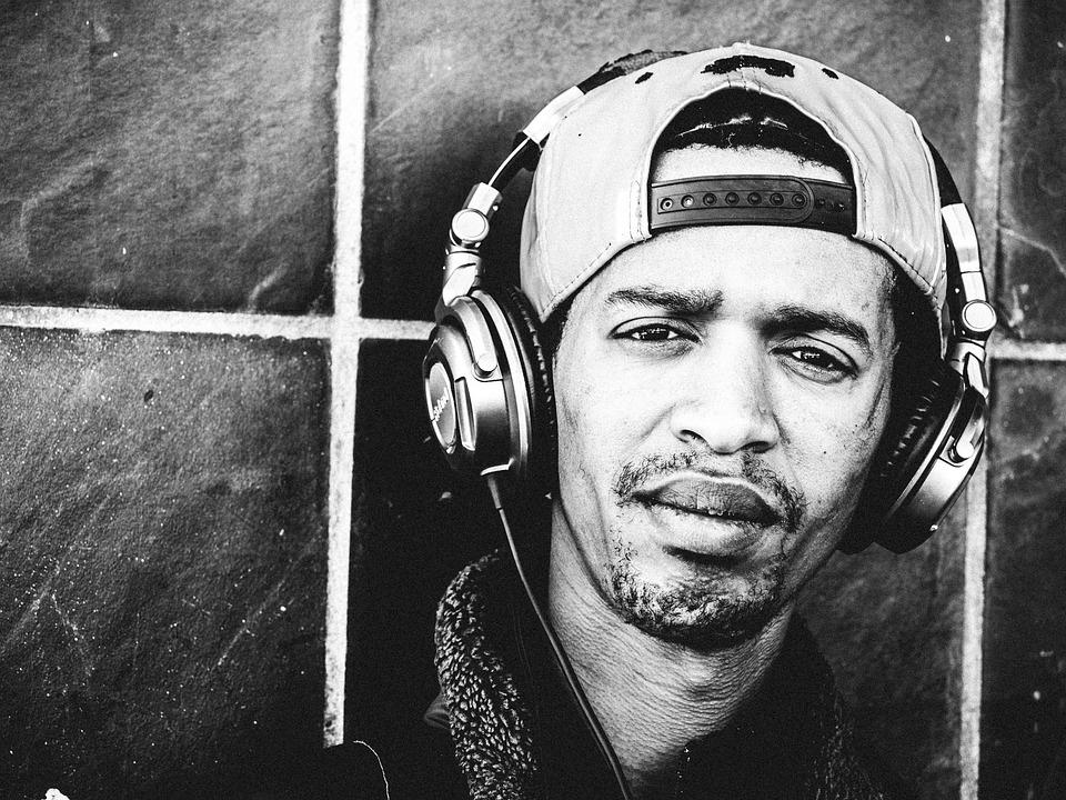 Mumble+Rap+%26+The+Decline+of+Hip-Hop