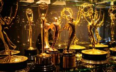 The 2017 Emmys: Who Won?