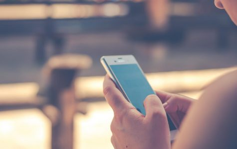 Sext-Offending: What's at Stake?