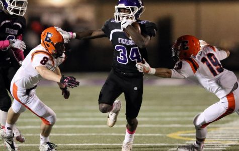 Niles North Football Program Suspended Amid Hazing Allegations