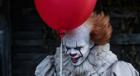 The Revamped It: A Horror Experience You Can Not Miss