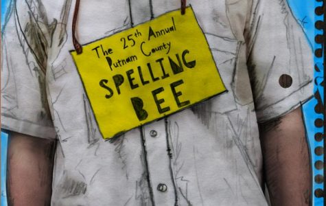 The 25th Annual Putnam Spelling Bee: Fun for the Whole Family