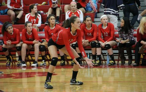 After the win against New Trier, on Wednesday, Oct.18,
