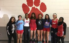 Cross Country Regional Competition Preview