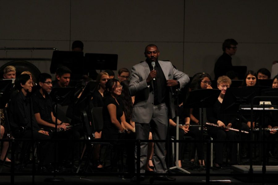 Feeder+Band+Students+to+Participate+in+Jr.+High+Band+Day+and+Concert