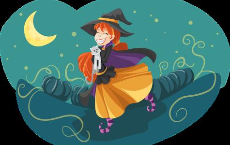 7 Last Minute DIY Halloween Costume Ideas