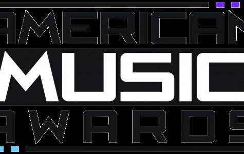 American Music Awards: The Recap