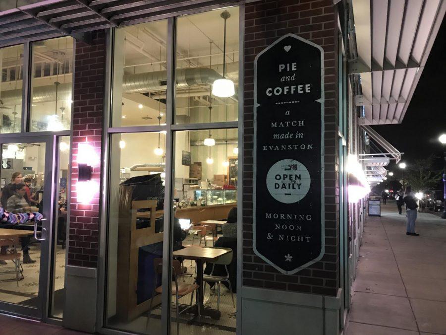 Hoosier Mama: Evanston's Hidden Gem