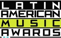 2017 Latin Grammy Awards: Who Won?