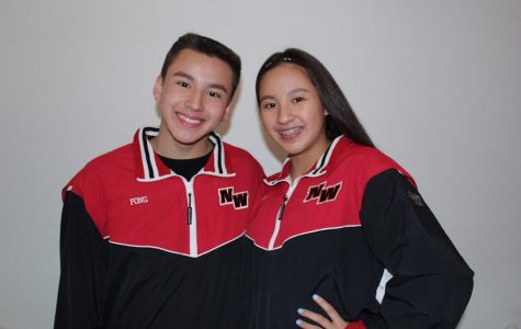 Siblings: A Bond Strengthened by Sports