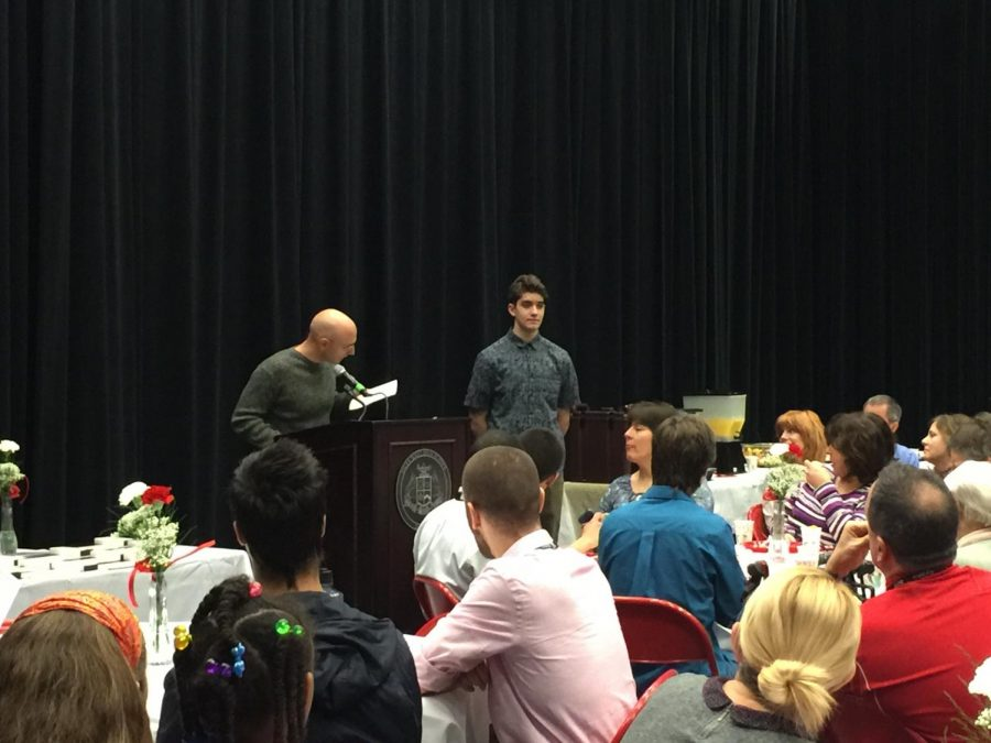 17+Students+to+be+Awarded+at+the+Principal%27s+Recognition+Breakfast