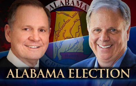 Unexpected Democratic Win in Alabama: What It Means for Elections in the Future