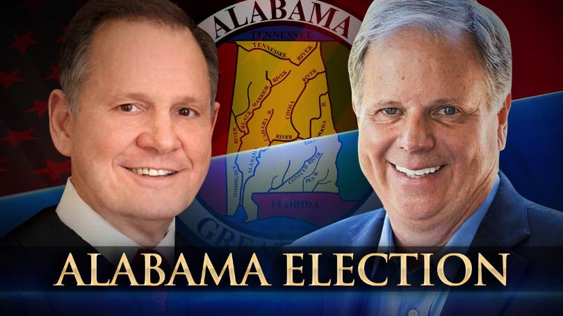 Unexpected+Democratic+Win+in+Alabama%3A+What+It+Means+for+Elections+in+the+Future