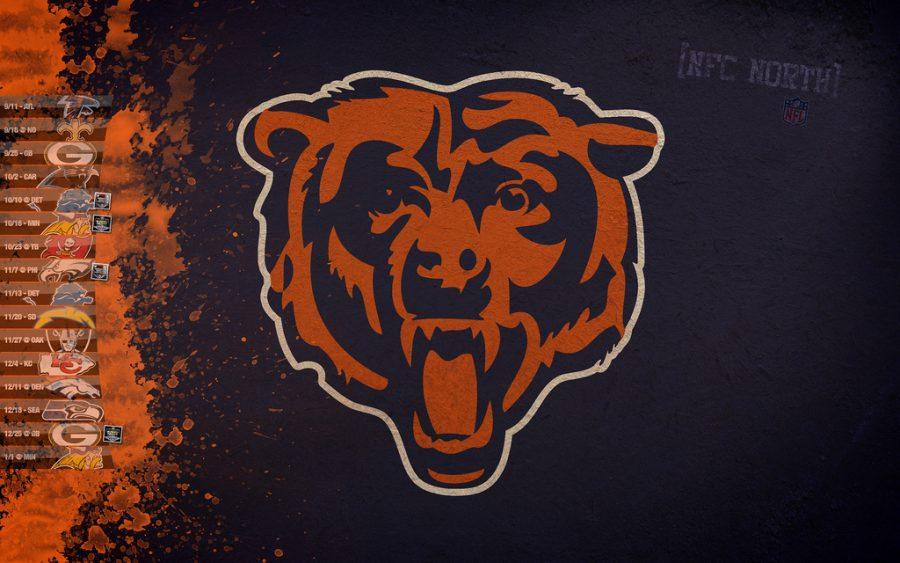 Bad+News+Bears%3A+Season+Update