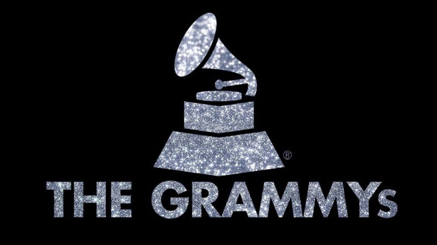 Grammy%27s+Overview%3A+Who+Won
