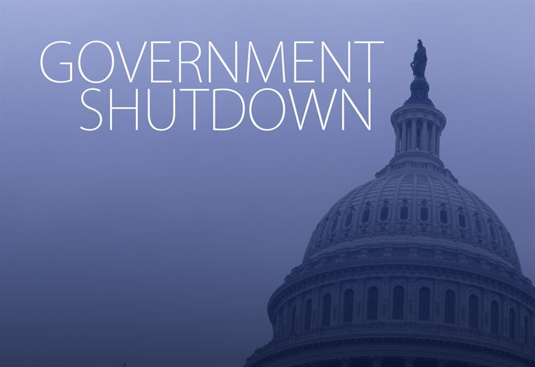 Congressional+Division+Leading+to+Possibility+of+Shutdown