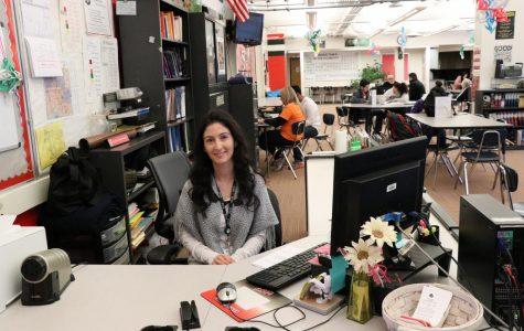 Tamar Boghossian: A Friend in Disguise