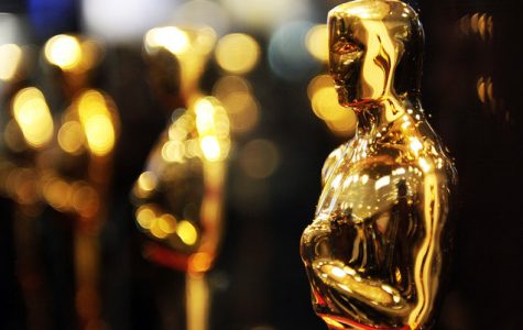 The Complete 2018 Oscar Nomination List