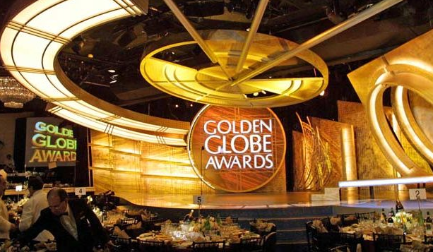 The Golden Globes: A Recap on a Glamorous Night