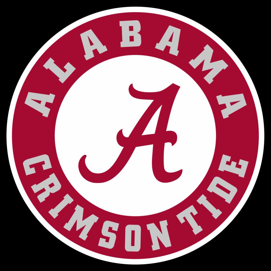 Alabama Wins College Football Championship
