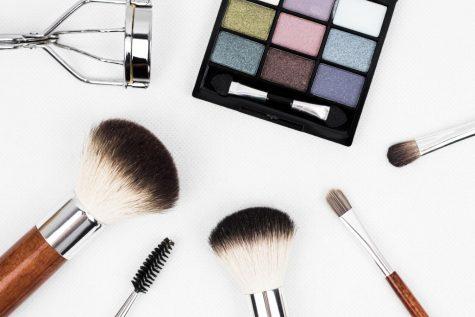 Five No-Makeup Makeup Looks