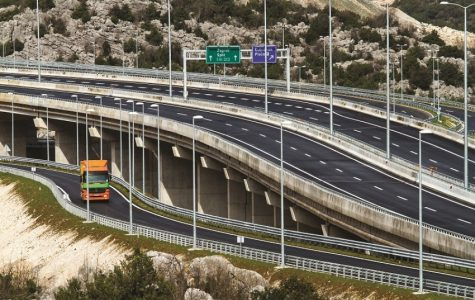 Montenegro's Highway Paves the Way for Tourism