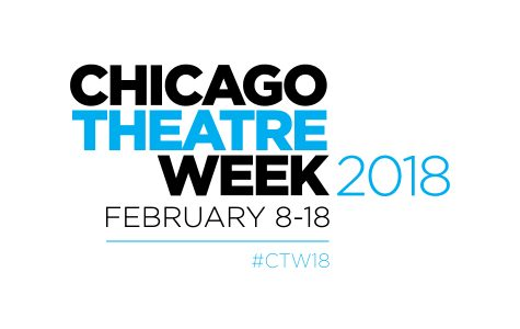 Chicago Theatre Week Begins Thursday