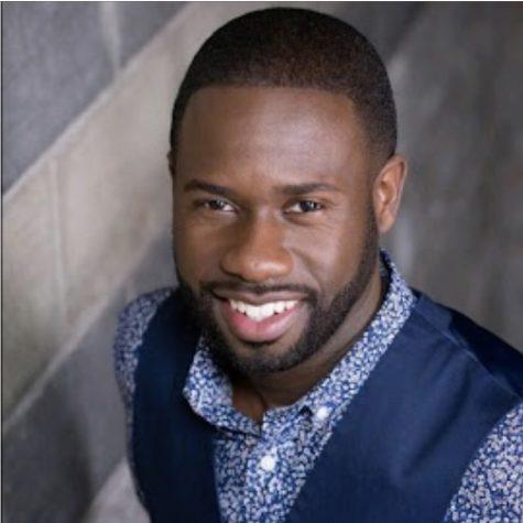 Matthew Hunter: Our Ideal Choir Director