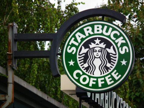 5 Hidden Starbucks Drinks