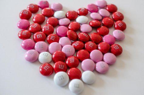 Top 12 WORST Valentine's Day Gifts