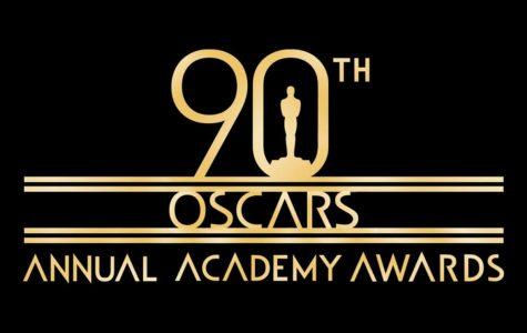 The Oscars: Who Won?