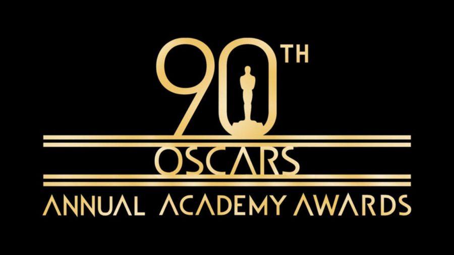 The+Oscars%3A+Who+Won%3F