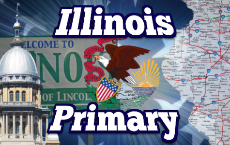 2018 Illinois Primaries: The Good, the Bad, and the Ugly