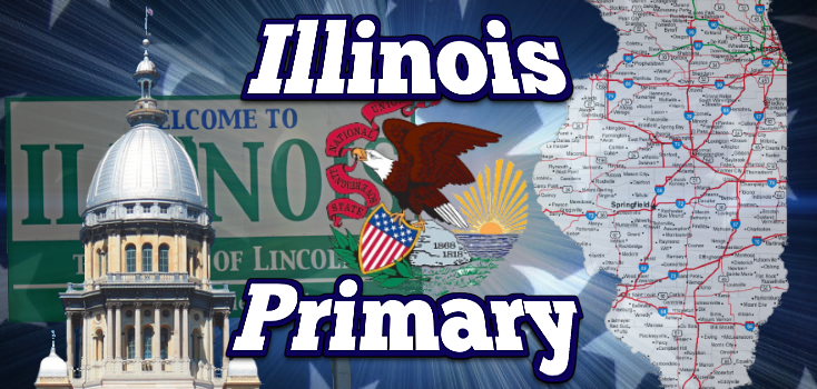 Credits%3A+http%3A%2F%2Fwww.electionprojection.com%2Fillinois-primary%2F