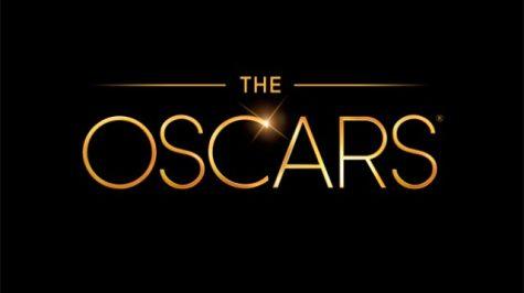 2018 Academy Awards: I'm Underwhelmed