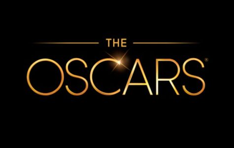 2018 Academy Awards: I'm Underwhelmed