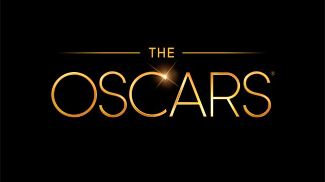 The+90th+Academy+Awards+were+held+at+the+Dolby+Theater+in+Los+Angeles+on+March+4.+