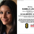 West Sophomore Kamila Louafi Reported Missing