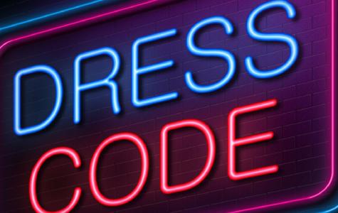 School Board Updates Dress Code Policy